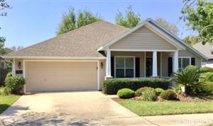 Photo of 7594 SW 84th Drive, Gainesville, FL 32608 (MLS # 423488)