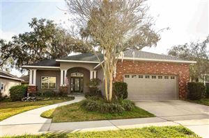 Photo of 3719 SW 74th Drive, Gainesville, FL 32608 (MLS # 422491)