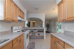 Photo of 1314 NE 31 Place, Gainesville, FL 32609 (MLS # 422493)