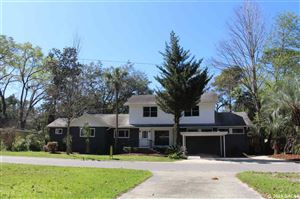 Photo of 600 NW 35th Street, Gainesville, FL 32607 (MLS # 422494)
