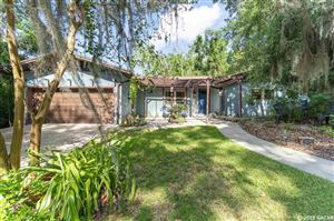 Photo of 842 NW 52 Terrace, Gainesville, FL 32605 (MLS # 425495)
