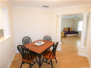 Photo of 5318 SW 91st Terrace 12-201 D, Gainesville, FL 32608 (MLS # 422496)