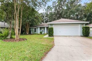 Photo of 3419 NW 42nd Place, Gainesville, FL 32605 (MLS # 428496)