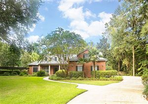 Photo of 10104 SW 17th Place, Gainesville, FL 32607 (MLS # 418497)