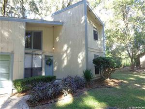 Photo of 1120 SW 19th Place, Gainesville, FL 32601 (MLS # 423497)