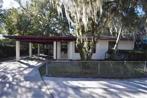 Photo of 715 NW 7th Avenue, Gainesville, FL 32601 (MLS # 425497)