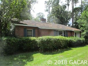 Photo of 2207 NW 2nd Avenue, Gainesville, FL 32603 (MLS # 418498)