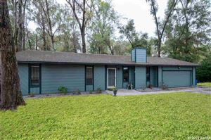 Photo of 7922 SW 53rd Place, Gainesville, FL 32606 (MLS # 422499)