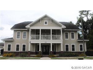 Photo of 8763 SW 27th Lane 101, Gainesville, FL 32608 (MLS # 424502)