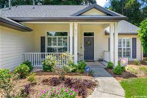 Photo of 6701 SW 82nd Terrace, Gainesville, FL 32608 (MLS # 426504)