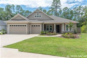 Photo of 11362 SW 36th Road, Gainesville, FL 32608 (MLS # 416506)