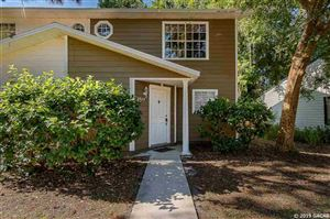 Photo of 2915 SW 38th Place, Gainesville, FL 32608 (MLS # 425507)