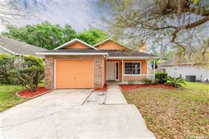 Photo of 2867 SW 40TH Avenue, Gainesville, FL 32608 (MLS # 423508)