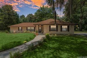Photo of 21214 NW County Road 236, High Springs, FL 32643 (MLS # 425508)