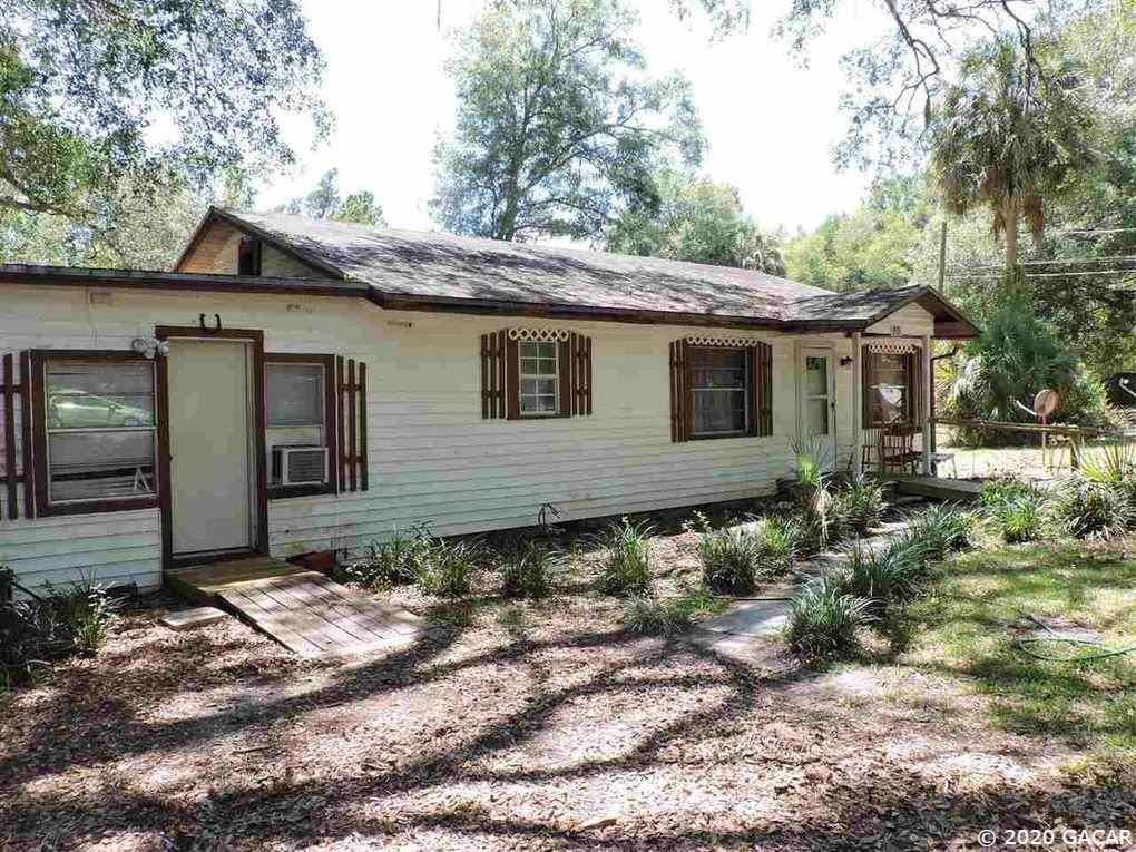 915 NW 4TH Avenue, High Springs, FL 32643 - #: 436509