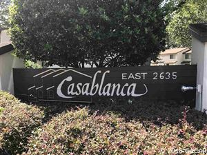 Photo of 2635 SW 35TH Place 503, Gainesville, FL 32608 (MLS # 420511)
