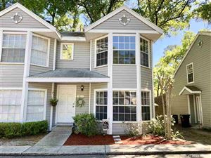 Photo of 2327 SW 73rd Terrace, Gainesville, FL 32607 (MLS # 423511)