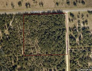 Photo of 100 SW Choctaw Avenue, Ft. White, FL 32038 (MLS # 428511)