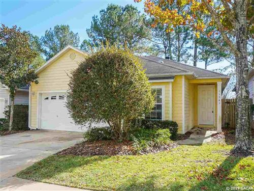Photo of 11563 NW 17th Place, Gainesville, FL 32606 (MLS # 430511)