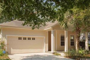 Photo of 2808 SW 98TH Drive, Gainesville, FL 32608 (MLS # 423513)