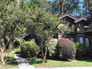 Photo of 2482 FOREST Way, Gainesville, FL 32605 (MLS # 428513)