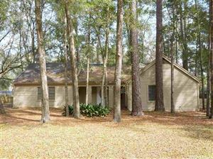 Photo of 5113 SW 83rd Terrace, Gainesville, FL 32608 (MLS # 422515)