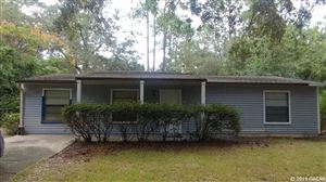 Photo of 2516 NW 49TH Place, Gainesville, FL 32605 (MLS # 423515)