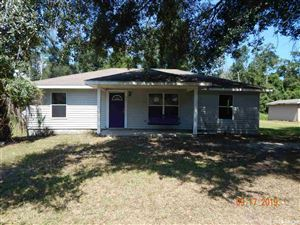 Photo of 801 SW 2 Avenue, Trenton, FL 32693 (MLS # 428517)