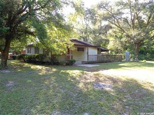 Photo of 14920 104TH Street, Live Oak, FL 32060 (MLS # 428518)