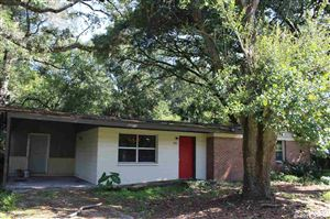Photo of 1010 NE 31ST Avenue, Gainesville, FL 32609 (MLS # 428519)