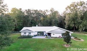Photo of 14651 NE 60th Street, Williston, FL 32696 (MLS # 415520)
