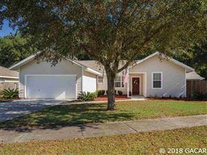 Photo of 14062 NW 9th Road, Newberry, FL 32669 (MLS # 420521)