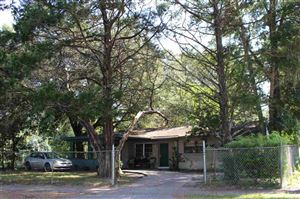 Photo of 1143 NE 25TH Street, Gainesville, FL 32641 (MLS # 428521)