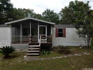 Photo of 310 Massachusetts Avenue, Hawthorne, FL 32640 (MLS # 428523)