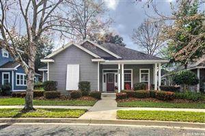 Photo of 13261 SW 5th Avenue, Newberry, FL 32669-3192 (MLS # 421524)