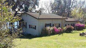 Photo of 7793 Twin Lakes Road, Keystone Heights, FL 32656 (MLS # 423524)