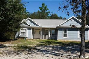 Photo of 5625 Silver Sands Circle, Keystone Heights, FL 32656 (MLS # 420530)