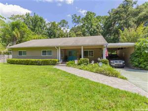 Photo of 462 NW 36TH Avenue, Gainesville, FL 32609 (MLS # 426538)