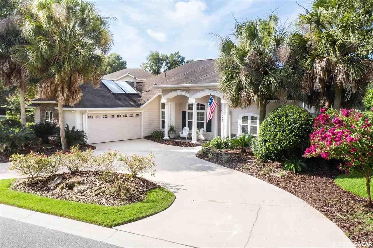 8443 SW 14th Lane, Gainesville, FL 32607 - #: 436538