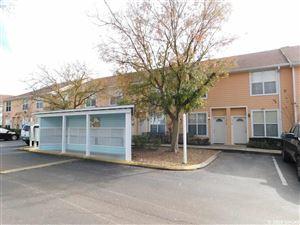 Photo of 3920 SW 20 Avenue 1302, Gainesville, FL 32607 (MLS # 421539)