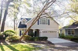 Photo of 10117 SW 48TH Place, Gainesville, FL 32608 (MLS # 422539)