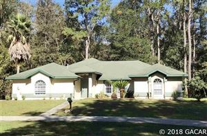 Photo of 7502 NW 14 Avenue, Gainesville, FL 32605 (MLS # 420540)