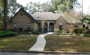 Photo of 1724 SW 85th Drive, Gainesville, FL 32607-0000 (MLS # 422542)