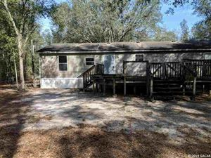 Photo of 21 NW 91 Street, Branford, FL 32008 (MLS # 422545)