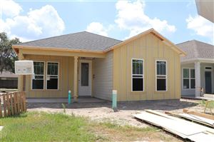 Photo of 3693 NW 26th Street, Gainesville, FL 32606 (MLS # 422548)