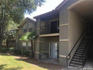 Photo of 3705 SW 27TH Street, Gainesville, FL 32608 (MLS # 421550)