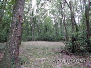 Photo of 00 SW CR 138 Road, Ft. White, FL 32038 (MLS # 316551)