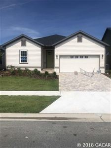 Photo of 1062 NW 134th Drive, Newberry, FL 32669 (MLS # 418552)