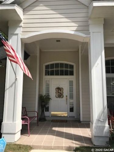 Photo of 3946 NW 67th Place, Gainesville, FL 32653 (MLS # 433552)