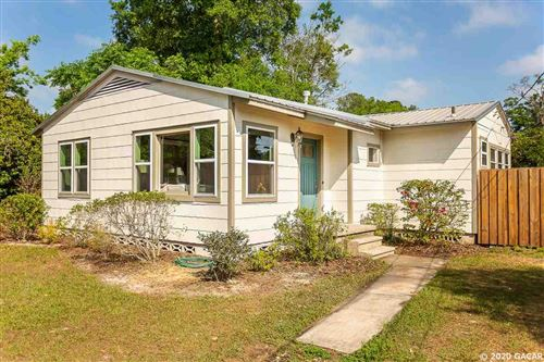 Photo of 444 NW 30th Avenue, Gainesville, FL 32609 (MLS # 433554)